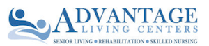 Advantage Living Center - Battle Creek