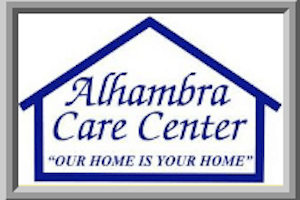 Alhambra Care Center Abuse And Neglect Lawyers Nursing Home Law