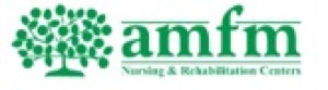 Amfm Nursing Center