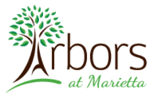 Arbors at Marietta Nursing Center