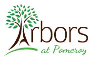 Arbors at Pomeroy Nursing Center