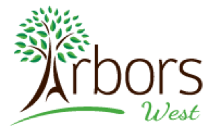 Arbors West Nursing Center