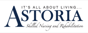 Astoria Skilled Nursing and Rehabilitation Center