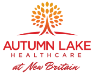Autumn Lake Healthcare at New Britain