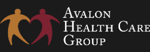 Avalon Care Center - Sonora