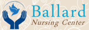 Ballard Nursing Center