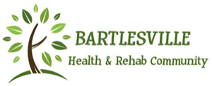 Bartlesville Health and Rehabilitation Community