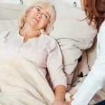 Nursing Home Settlement