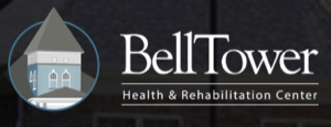Belltower Health and Rehabilitation Center