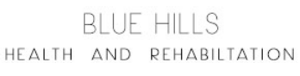 Blue Hills Health And Rehabilitation Center