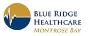 Blue Ridge Healthcare Montrose Bay