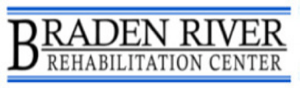 Braden River Rehabilitation Center