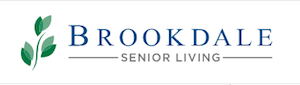 Brookdale Plaza Lisle Skilled Nursing Facility