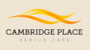 Cambridge Place Nursing Center