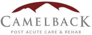 Camelback Post Acute and Rehabilitation Center