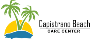 Capistrano Beach Care Center