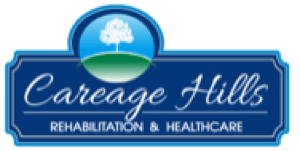 Careage Hills Rehabilitation and Healthcare Center