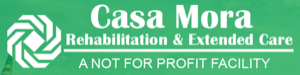 Casa Mora Rehabilitation and Extended Care