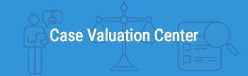 Case Valuation Button