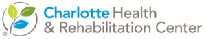 Charlotte Health and Rehabilitation Center