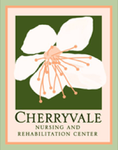 Cherryvale Nursing and Rehabilitation Center