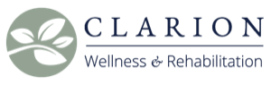 Clarion Wellness and Rehabilitation Center