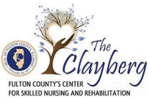The Clayberg Nursing Center