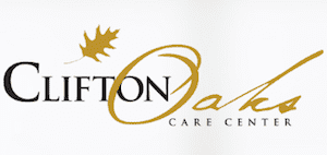 Clifton Oaks Care Center