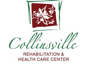 Collinsville Rehabilitation and Health Care Center