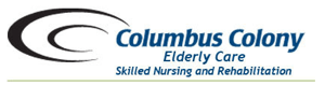 Columbus Colony Elderly Care Nursing Center