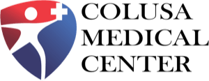 Colusa Medical Center Skilled Nursing Facility