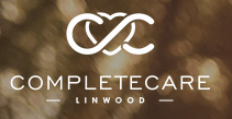Complete Care at Linwood