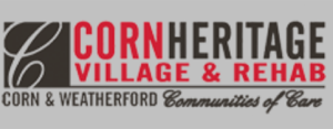 Corn Heritage Village and Rehabilitation Center