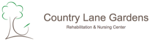 Country Lane Gardens Rehabilitation and Nursing Center