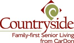Countryside Manor Health and Living Community