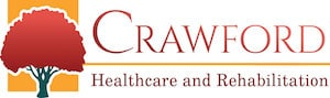 Crawford Healthcare and Rehabilitation Center