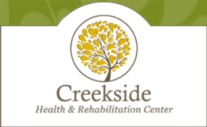 Creekside Health and Rehabilitation Center