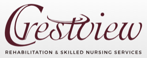 Crestview Rehabilitation and Skilled Nursing Services