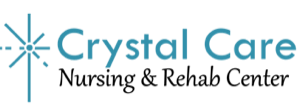 Crystal Care Center of Portsmouth Nursing Home