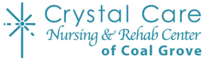 Crystal Care of Coal Grove Nursing Center