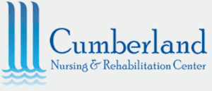 Cumberland Nursing and Rehabilitation Center