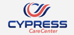 Cypress Care Center Nursing Home