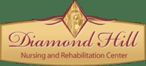 Diamond Hill Nursing and Rehabilitation Center Inspection