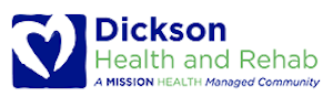 Dickson Health and Rehab