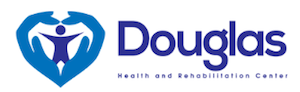 Douglas Health and Rehabilitation Center