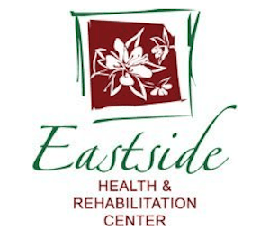 Eastside Health and Rehabilitation Center