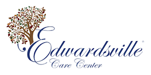 Edwardsville Nursing and Rehabilitation Center