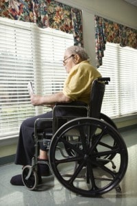 Colorado Nursing Home Abuse Lawyers