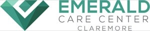 Emerald Care Center Claremore