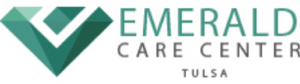 Emerald Care Center Tulsa